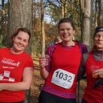 Aragas-trail-run-10