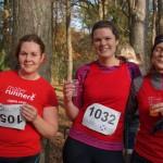 Aragas-trail-run-11