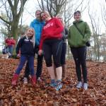 Aragas-trail-run-15
