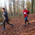 Aragas-trail-run-21