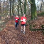 Aragas-trail-run-22