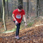 Aragas-trail-run-24