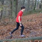 Aragas-trail-run-25