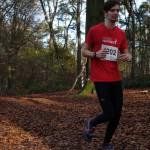 Aragas-trail-run-26