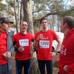 Aragas-trail-run-28