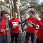 Aragas-trail-run-29