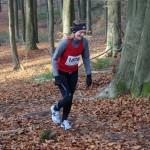 Aragas-trail-run-3