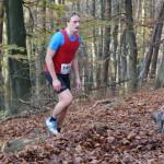 Aragas-trail-run-30