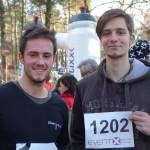 Aragas-trail-run-34