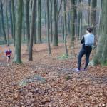 Aragas-trail-run-37
