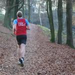 Aragas-trail-run-40