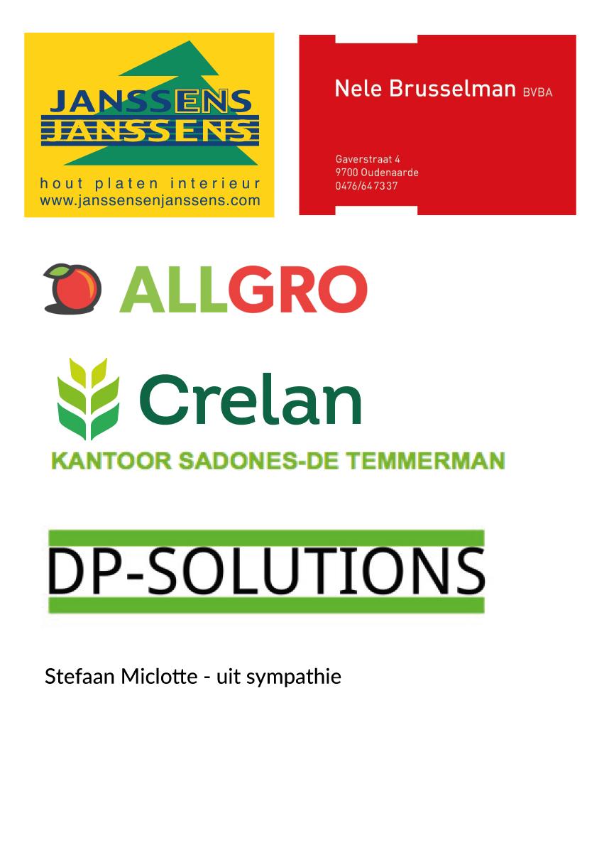 sponsorsC